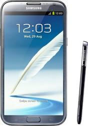 Samsung Galaxy Note2 N7 100