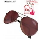 Reebok Men's Sunglass + Flat 85% off