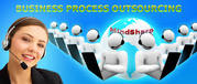 Outsource in India – How Enhance to IT and Business Sector