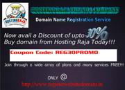 The Best Domain Register Service For Entrepreneurs