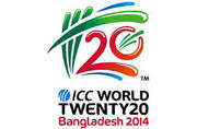 ICC T20 World Cup 2014  Tickets buy online