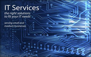 Outsourcing In India  Best IT Services in India
