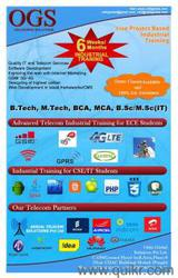 Training in java program chandigarh