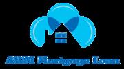 Health Loans USA,  Mortgage loan