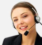 UK VOICE PROCESS OUTBOUND PRECESS