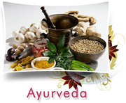 The principles and benefits of Ayurveda