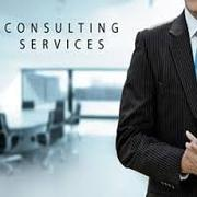 Best HR Consultants Mohali And Chandigarh | Acme HR