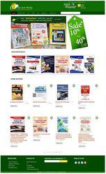 ca books,  Cs books,  Cma books,  Scanner,  relaince scanners,  suchita sca