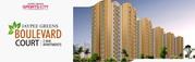 Mahagun Meadows @  91-9871502895 # Mahagun Meadows payment plan
