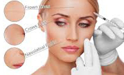 Anti Aging Treatment with Fillers - Chandigarh