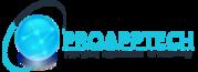 Software Development Company,  Travel Portal Development,  Web App