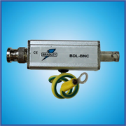 JMV Manufacturer of RDSO Accordance Data line Surge Protectors