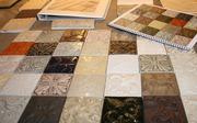 Fine Quality Granite Work