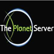 Business Solutions by The Planet Server