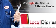 Get the Car Repair Mohali Services At Reasonable Costs