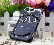 Fabzaar.com - Mobile Phones Covers Online