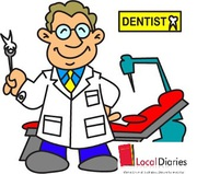 Best Dentist in Chandigarh Offering Effective Services