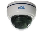 eSSL's Video Surveillance