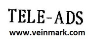 Vacancies at VEINMARK 2014 for Online Promoter.