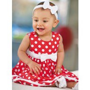 Baby Couture India Birthday Dresses for Babies Online