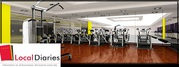 Looking for a Best Gym in Chandigarh?