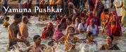 yamuna pushkaralu packages - Yamuna Pushkar Yatra 2014