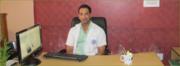 Root Canal Treatment Chandigarh, Dental Implants Chandigarh