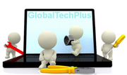 Online Training on QTP & QC |free demo on QTP & QC | QTP & QC Online T