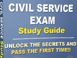 upsc | ssc | railway examination | competitive examination | general