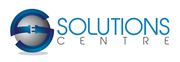 Solution Centre Technical Support