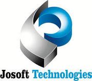 Business Franchise/Josoft Technologies