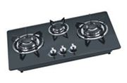 Get Best Kitchen Appliance Gas Hob