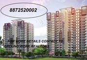 2/3/4 bhk luxury flats for higher livings for sale near by chd