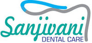 Sanjivani Dental Clinic, Dentist in Jamnagar