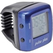 Huge Discount on Pulse Monitor: Buy JSB Heart Rate Ring at Healthgenie
