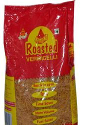 Buy Bambino Roasted Vermicelli 925 Gms within Online Grocery Store - C
