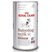 Buy Royal Canin Baby Dog Milk For Puppy's Digestive Balance