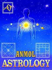 Solve your Problems by Scientific Astrological Guidance by 'Anmol Astr