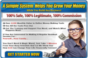 Learn how to turn $10 into $1.000 or even more.