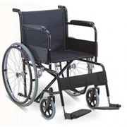 Buy Imported Wheel Chair 809 at Best Price in Healthgenie Online Store
