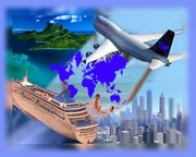 Discount Airline Tickets,  Affordable Flights