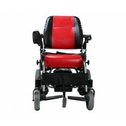 Buy KARMA Power Wheelchair with EMI Scheme at Healthgenie.in