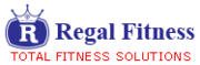 Regal fitness-Buy Fitness Equipment online