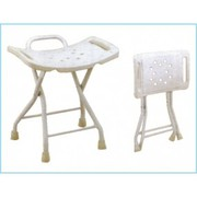 Get Attractive Discount on Karma Shower Chair at Healthgenie.in