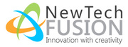 Newtechfusion Delivers PHP Applications