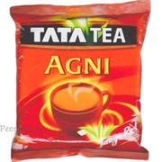 Buy TATA TEA AGNI 500GM at CHDMART- Online Grocery Shopping Store