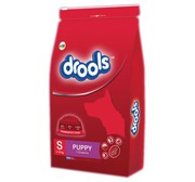 Buy Drools Small Breed Puppy Dog Food at Petgenie.in