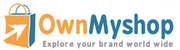 Ecommerce Software,  Online Store Builder,  Online Store Software