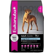 Buy Eukanuba Adult Large Breed Dog Food at Petgenie Online Shop