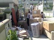 Top 10 Packers And Movers in Panchkula